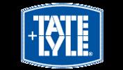 Tate + Lyle Logo