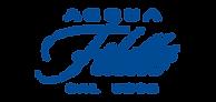 Aqua Filette Logo