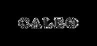 Caleo Wines Logo