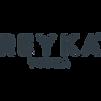 Reyka Logo