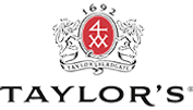 Taylor's Port Logo