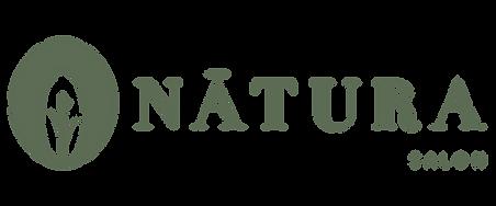 Natura_Logo_Horizontal_G_edited.png