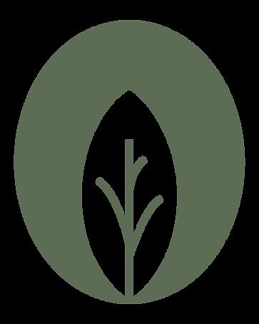 Natura_Logo_Leaf_G.png