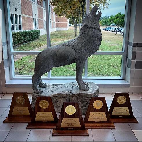 trophies w wolf.jpg