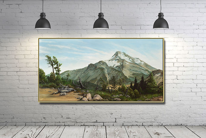 Mt Jefferson Original Painting.jpg