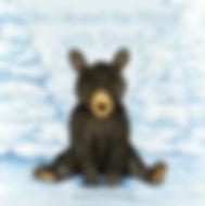 Bear Book Cover Jpeg.JPG