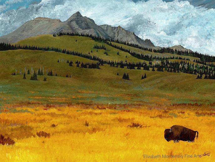 Electric bison etsy2_edited.jpg