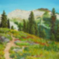 Marble Mountain.jpg