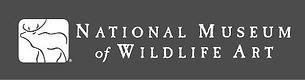 nmwa logo.JPG