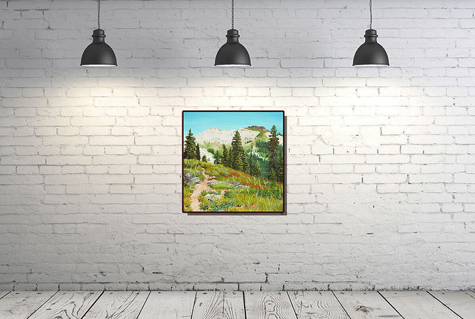 Marble Mountain Original Painting.jpg