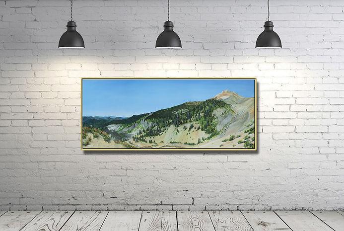 Mt Hood Painting.jpg