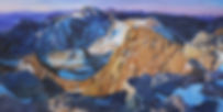 Mt Whitney.jpg