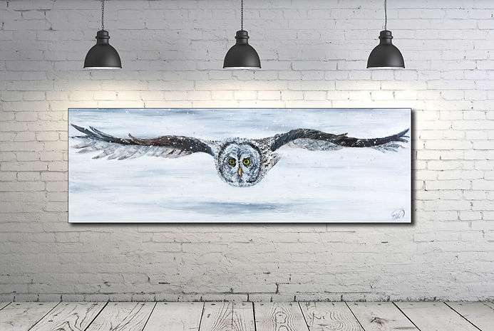 Owl Original Painting.jpg