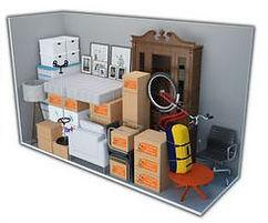Medium Storage Unit Sizes The Self Storage Company Weymouth Dorchester Dorset.jpg