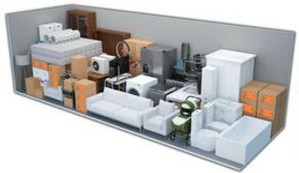 XXL Storage Unit Sizes The Self Storage Company Weymouth Dorchester Dorset.jpg