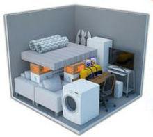 Medium large Storage Unit Sizes The Self Storage Company Weymouth Dorchester Dorset.jpg