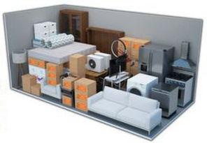 Large Sized Storage Unit Sizes The Self Storage Company Weymouth Dorchester Dorset.jpg