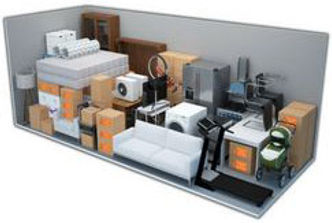 Xtra large Storage Unit Sizes The Self Storage Company Weymouth Dorchester Dorset.jpg