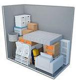 Medium Small Storage Unit Sizes The Self Storage Company Weymouth Dorchester Dorset.jpg