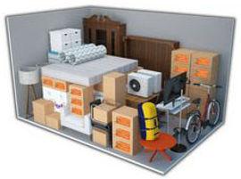 Large Storage Unit Sizes The Self Storage Company Weymouth Dorchester Dorset.jpg