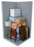 Small Storage Unit Sizes The Self Storage Company Weymouth Dorchester Dorset.jpg
