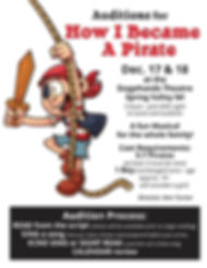 Pirate audition poster.jpg