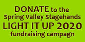 Stagehands Donate button.jpg