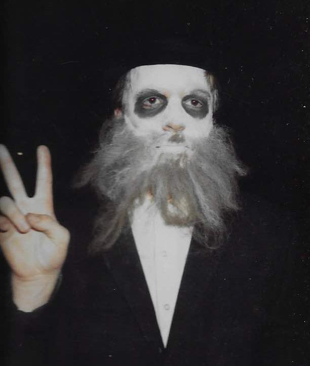 ghost2 fiddler