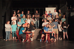 Cast Picture_in rehearsal