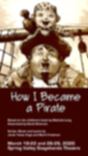 Pirate poster_brown.jpg
