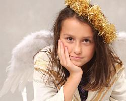 best christmas_angel