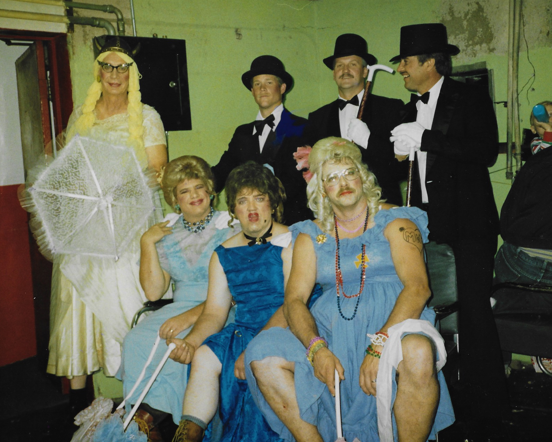 folliez 1985