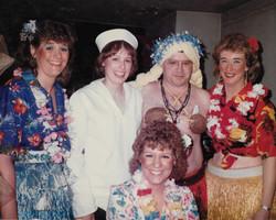 folliez 1985 4