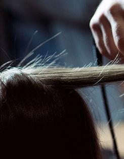Texture-straighten hair.jpg