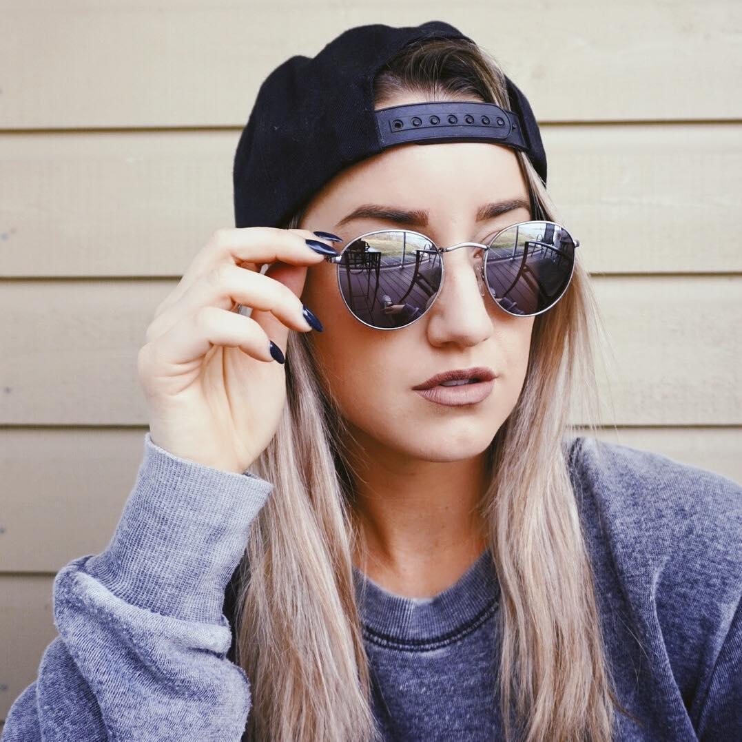 Align Sunglasses