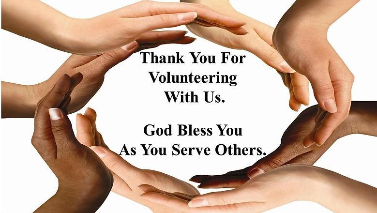 Volunteer words_20166948190.jpg