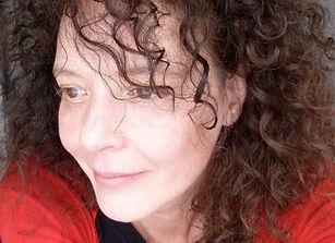 Sarah Cheesbrough Photographer