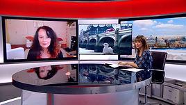 RIZ AND SARAH BBC LONDON 1.jpg