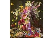 David LaChapelle, Late Summer, 2008-2011