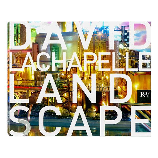 LACHAPELLE_LONDON_LAND_SCAPE_UPRIGHT_FNL