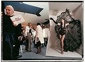David LaChapelle, All, 2003 