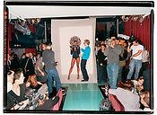 David LaChapelle, Need, 2003 