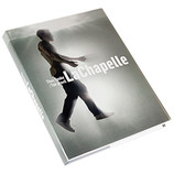 Thus Spoke LaChapelle