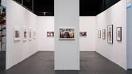 Galerie Bene Taschen