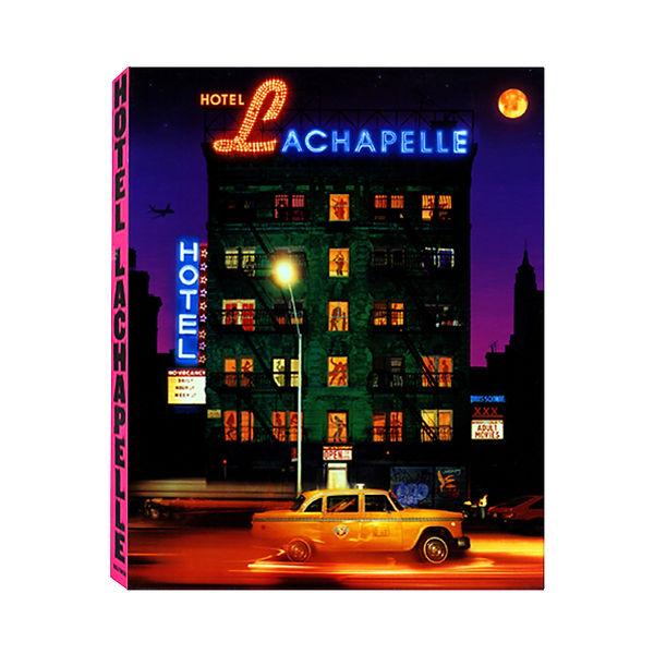 HOTEL_LACHAPELLE_UPRIGHT_FNL_01(800PX).j