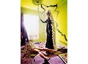 David LaChapelle, Faultline, 1999