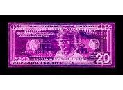 081212_04_DLC_CASH_USA_$20_FNL_13_704X96