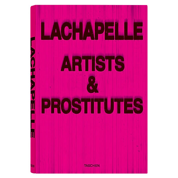 ARTISTS_PROSTITUTES_UPRIGHT_FNL_01(800PX