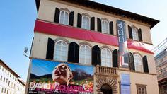 Lucca Art Center