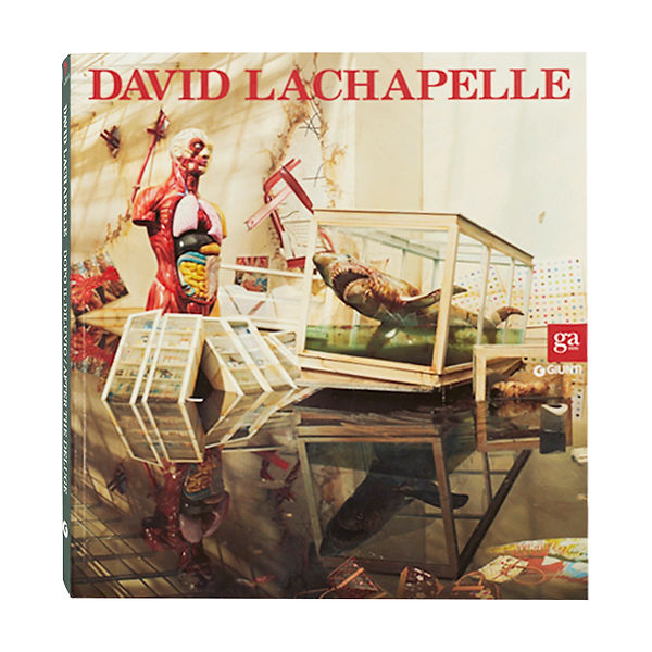 DAVID_LACHAPELLE_DOPO_IL_DILUVIO_UPRIGHT